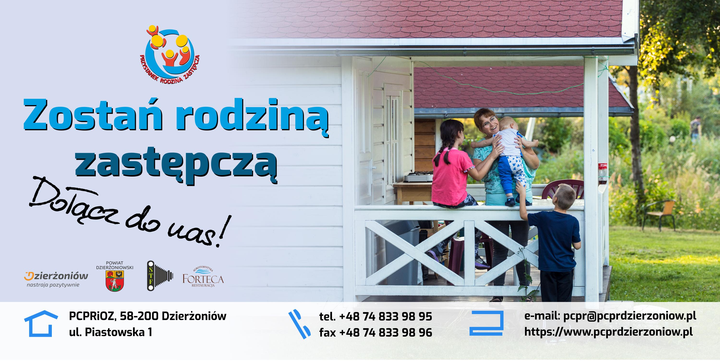 Tablica Miejska_PCPR_nr 2