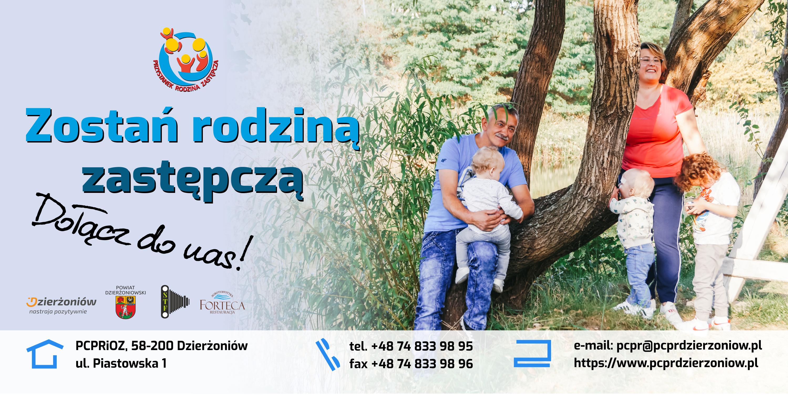 Tablica Miejska_PCPR_nr 3