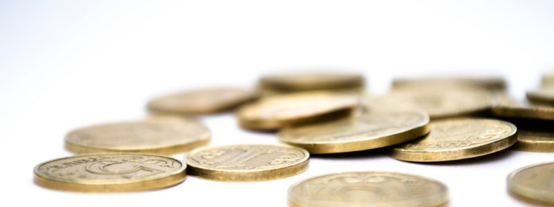 dofinansowania