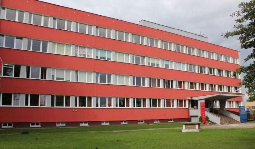 zdjęcie budynku pcpr